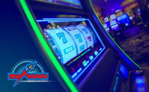 Продам копию известного казино особенности выбора