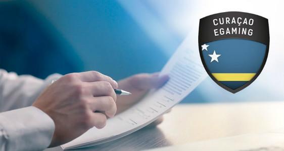 Лицензирование онлайн казино виды и особенности