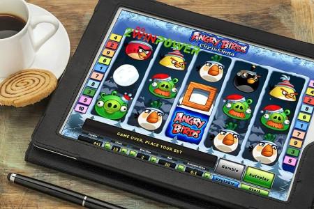 Купить софт казино полезные советы и видео