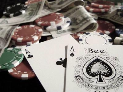 chips-gamble