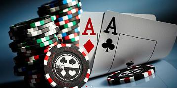 Покупка казино онлайн анализ вариантов
