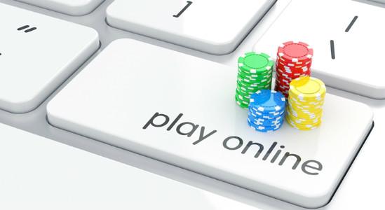 Купить лицензионное казино особенности процесса