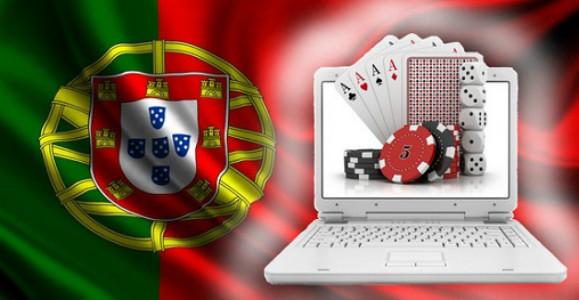 online-gambling-portugal