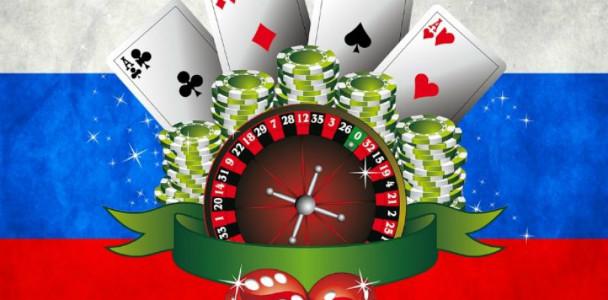 russia-gamble