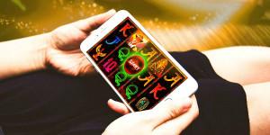 Скрипт онлайн казино GOLDSVET 5.5 продажа в сети