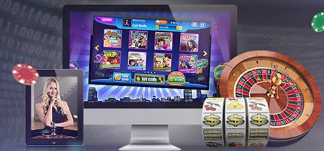 Скрипты казино преимущества и особенности