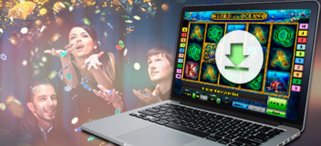 download-casino