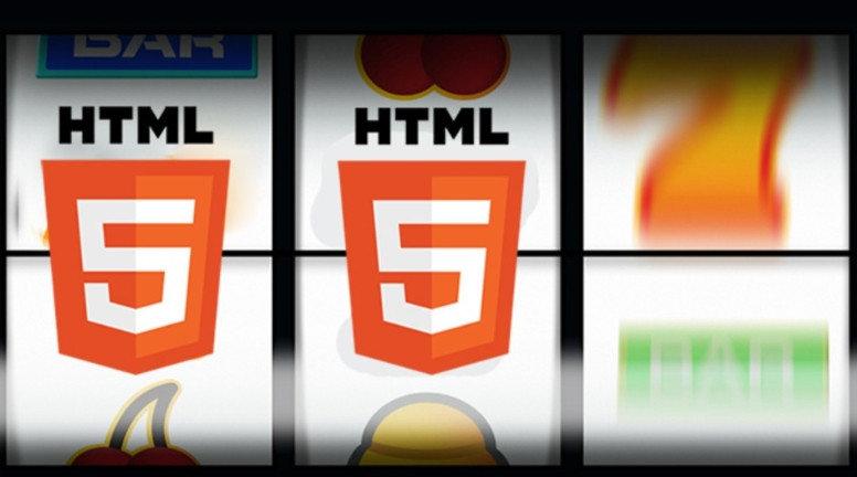 gambling-webmaster
