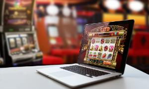 Все о бизнесе онлайн казино