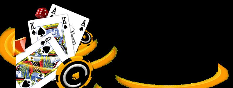 White Label casino на выгодных  условиях видео