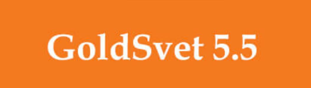 Скрипт казино GOLDSVET для игорного бизнеса онлайн