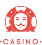 Casino купить готовое решение игорного бизнеса