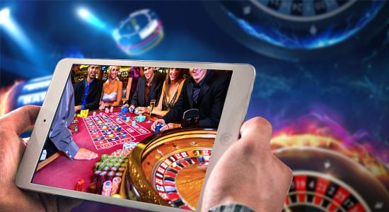 заработка в онлайн казино способы