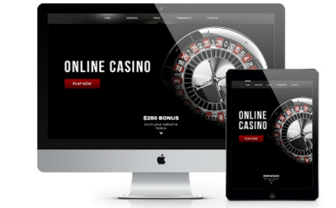 Покупка casino это просто и выгодно