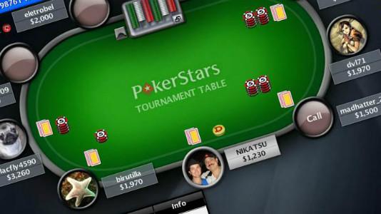 Создать интернет казино быстро и без вложений