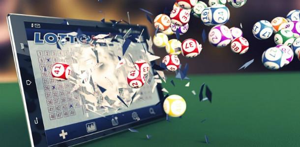 Онлайн казино софт советы по выбору видео