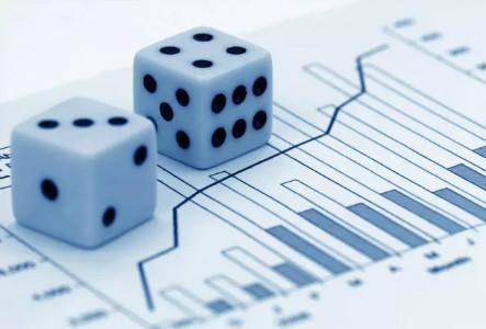 Заказать онлайн казино в качестве альтернативы наземному